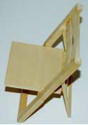 Chair-table_02