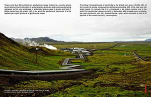 Geothermal Photo Essay_02