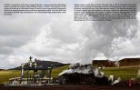 Geothermal Photo Essay_06