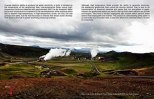 Geothermal Photo Essay_07